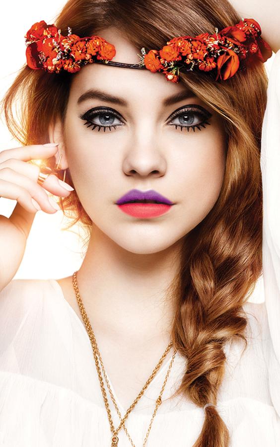 L_Oréal Paris MissHippie (2)