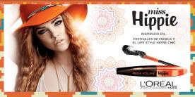 Loreal Hippie