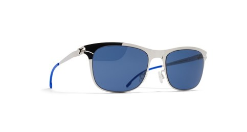 mykita_first_sun_jaguar_shinysilver_saphireblue_so