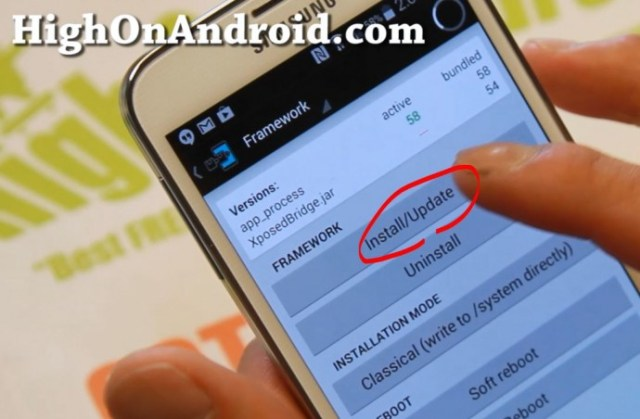 howto-get-free-wifitether-rooted-android-5