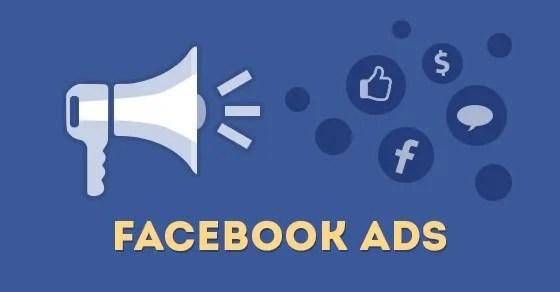 7 modi per ridurre i costi pubblicitari di Facebook