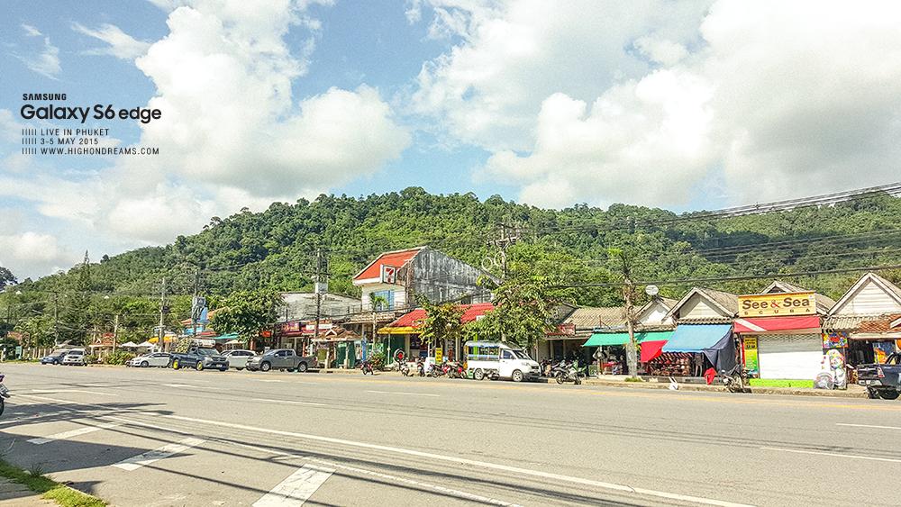 phuket_003