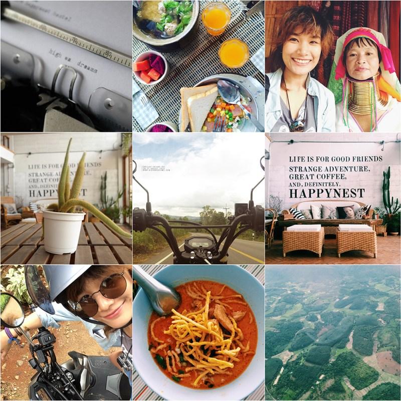 chiangrai_016_Fotor_Collage