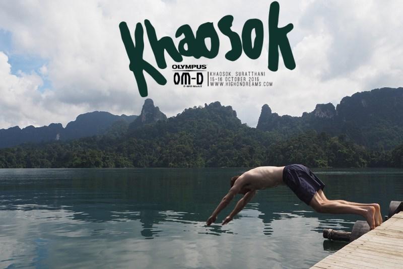 khaosok001