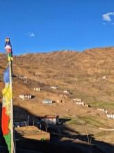 Hikkim 2