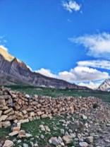 Todhnam Village Pin Valley