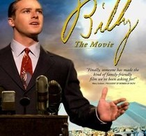 Outdoor Movie – Billy: The Early Years