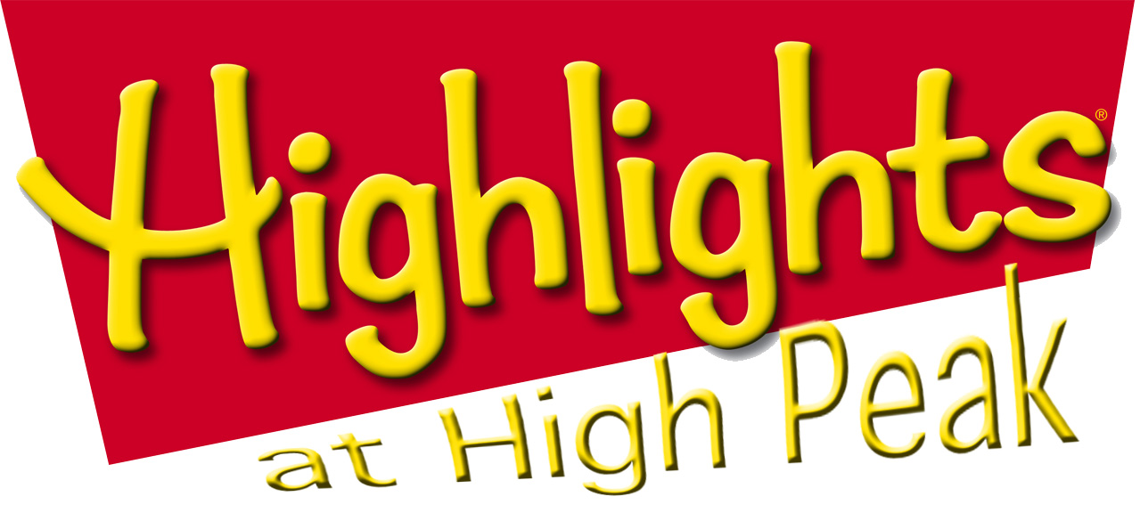 Highlights @ High Peak