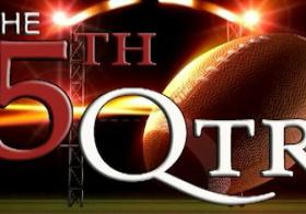 Fifth Quarter – Only a Few Left