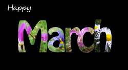 happy_march