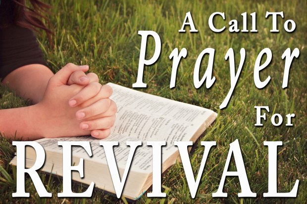Call-to-Prayer-for-Revival