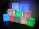 led-cube_800