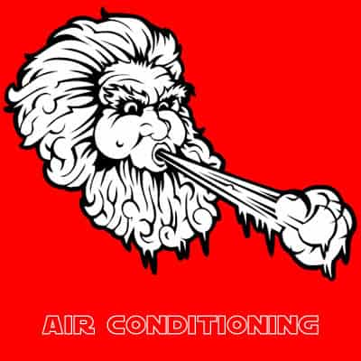 Air Conditioning Category