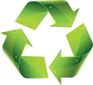 SEER Definition - SEER Seasonal Energy Efficiency Ratio