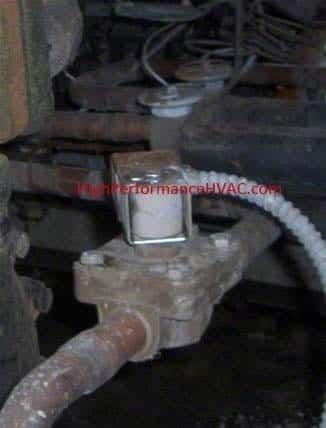 pump down solenoid_1?ssl=1 refrigerant pump down method hvac refrigeration refrigerant pump down wiring diagram at reclaimingppi.co