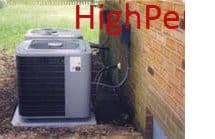 Air Conditioner Troubleshooting | HVAC Heating & Cooling
