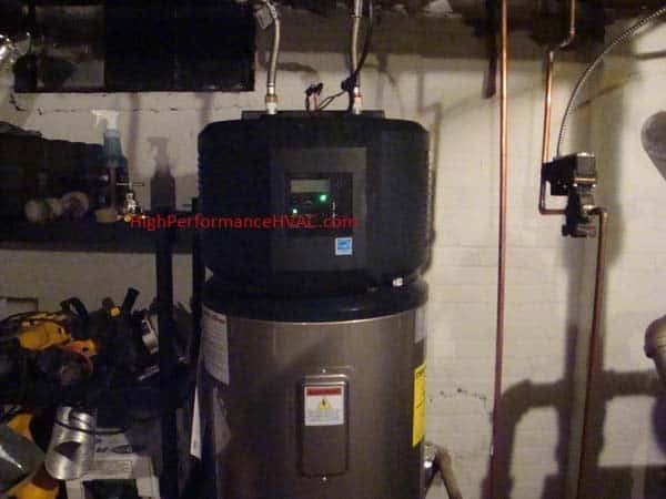 Water Heater Reviews Hvac Heating And Cooling