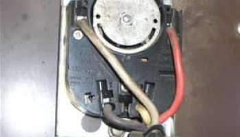 Furnace Blower Fan Won't Turn Off | HVAC Heating & Cooling