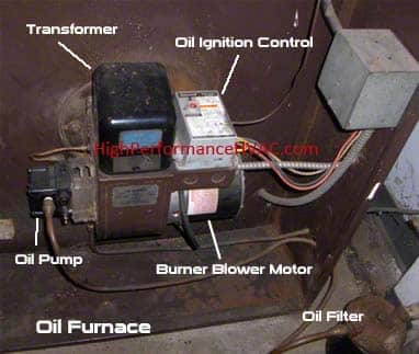 oil burner control wiring diagram oil image wiring oil burner control wiring diagram wiring diagram on oil burner control wiring diagram