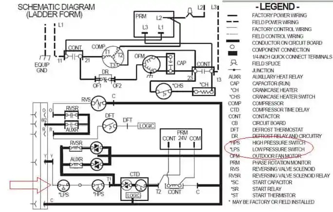 Delay Timers And The Air Conditioner Condenser Hvac Control
