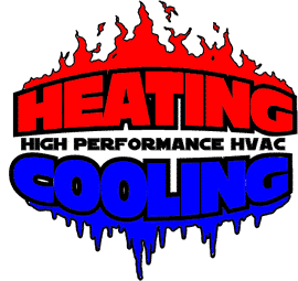 hvac heating cooling?w=1080&ssl=1 high performance hvac heating and cooling welcome  at crackthecode.co