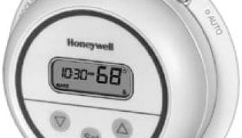 Troubleshooting Broken Thermostats [Diagnosis Repair and Fixing]