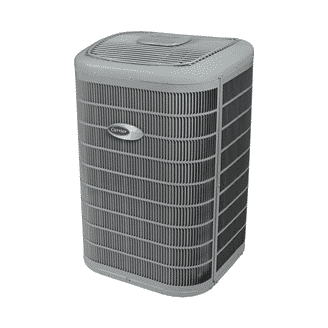 Carrier Air Conditioner Reviews Consumer Ratings