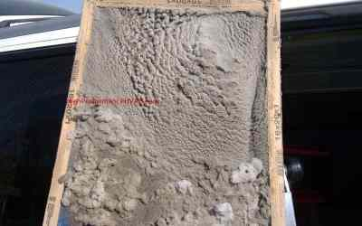 Effects of a Clogged HVAC Air Filter | Dirty Filters