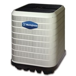 Central Air Conditioner Ratings And Reviews >> Westinghouse Air Conditioner Reviews Consumer Ratings