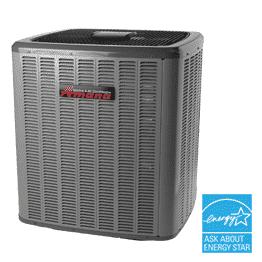 Amana Air Conditioner Reviews