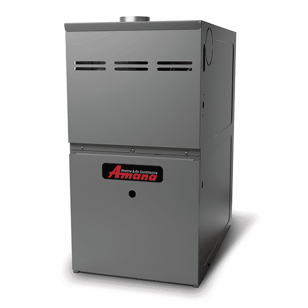 Amana gas furnace reviews consumer ratings for How to choose a gas furnace
