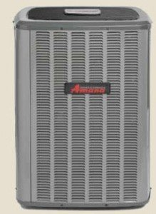 Central Air Conditioner Ratings And Reviews >> Amana Heat Pump Reviews - Consumer Ratings Opinions Central