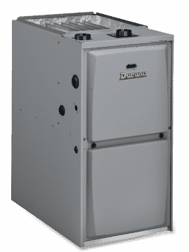 Ducane Gas Furnace Reviews Buyers Guide Complete