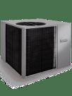 Ducane Package Unit Reviews | Consumer Ratings