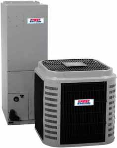 Heil Air Conditioner Brand | Consumer Ratings