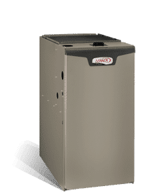 Lennox Gas Furnace Reviews Consumer Ratings