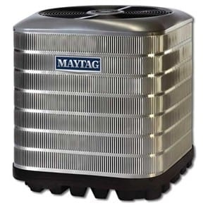 Maytag Heat Pump Reviews Consumer Ratings Opinions Central