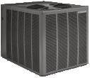 Rheem Heat Pump Reviews - Consumer Ratings