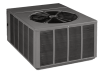 Ruud Condensing Units Reviews | Consumer Ratings