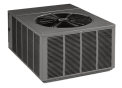 Ruud Heat Pump Reviews - Consumer Ratings