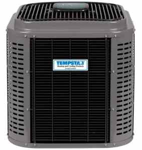 Tempstar Air Conditioner Reviews Consumer Ratings Opinions
