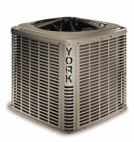 York Condensing Units Reviews | Consumer Ratings