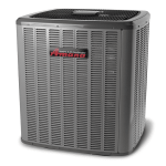 Amana Condensing Units Reviews | Consumer Ratings