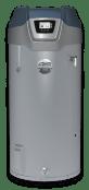 American Water Heater Reviews