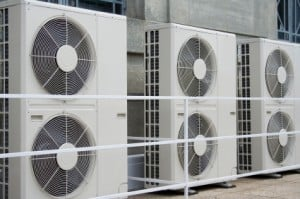 HVAC Reviews | Consumer Ratings