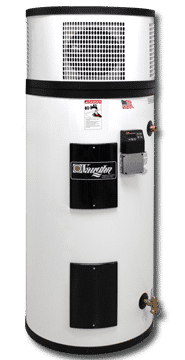 Vaughn Water Heater Reviews