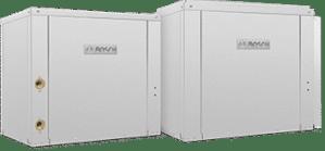 Bosch Geothermal Heat Pump Reviews
