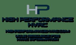 Carrier Versus Lennox Gas Furnaces | HVAC Heating & Cooling