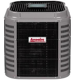 ArcoAire Heat Pump Reviews - Consumer Ratings