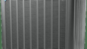 Daikin Heat Pump Reviews [Consumer Ratings Opinions Central]